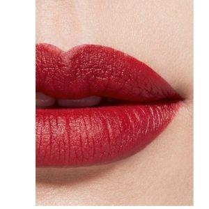 Chanel lipstick: Rouge Vie, Brand New!!